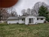 5794 Nearing Circle Drive - Photo 20