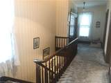 312 Washington Street - Photo 17