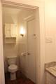 1028 Columbus Avenue - Photo 14