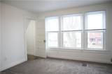 1028 Columbus Avenue - Photo 26