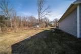 478 Creek Road - Photo 35