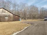 2564 Eagleville Jefferson Road - Photo 3