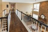 32429 Legacy Pointe Parkway - Photo 18