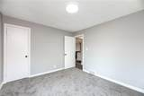 5851 Clearview Drive - Photo 11