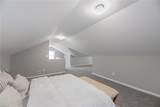 5851 Clearview Drive - Photo 19