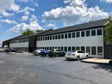 8180 Brecksville Road - Photo 1