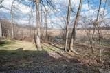 4921 Corduroy Road - Photo 31