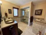 7726 Cliffview Drive - Photo 11