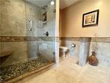 7726 Cliffview Drive - Photo 13