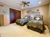 7726 Cliffview Drive - Photo 14