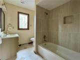 7726 Cliffview Drive - Photo 17