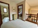 7726 Cliffview Drive - Photo 18