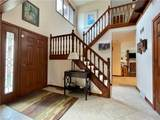 7726 Cliffview Drive - Photo 19