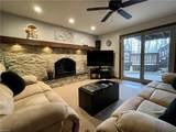 7726 Cliffview Drive - Photo 20