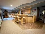 7726 Cliffview Drive - Photo 21