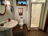 7726 Cliffview Drive - Photo 25