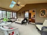 7726 Cliffview Drive - Photo 29