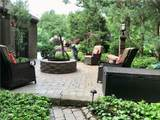 7726 Cliffview Drive - Photo 33