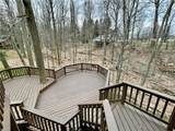 7726 Cliffview Drive - Photo 35