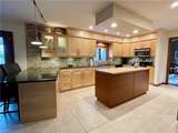 7726 Cliffview Drive - Photo 5