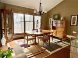 7726 Cliffview Drive - Photo 8