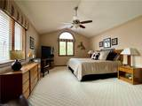 7726 Cliffview Drive - Photo 9