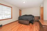 1755 Glenmount Avenue - Photo 9
