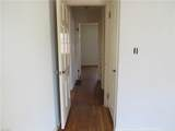 41819 Emerson Court - Photo 22