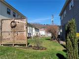 632 Washington Street - Photo 23