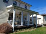 632 Washington Street - Photo 25