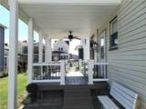632 Washington Street - Photo 26