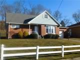 314 Putnam Lane - Photo 2