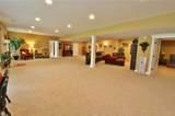 6245 Cassingham Court - Photo 24