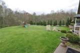 6245 Cassingham Court - Photo 33