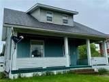 1233 Oakgrove Avenue - Photo 2