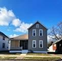 435 5th Street - Photo 1