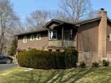 601 County Road 53 - Photo 29