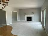 11301 Sperry Road - Photo 20