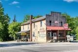 1241 Greenville Road - Photo 1