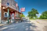 1241 Greenville Road - Photo 4