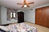 26929 Annesley Road - Photo 18
