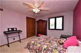 26929 Annesley Road - Photo 19