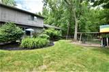26929 Annesley Road - Photo 25