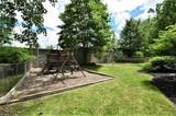 26929 Annesley Road - Photo 26