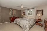 8439 Belle Vernon Drive - Photo 10