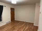 18508 Homeway Road - Photo 3