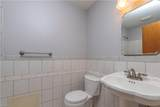 6651 Gorby Road - Photo 10