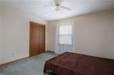 6651 Gorby Road - Photo 11