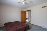 6651 Gorby Road - Photo 12