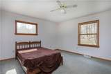 6651 Gorby Road - Photo 13